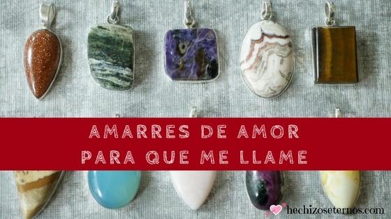 amuletos para conseguir dinero y prosperidad